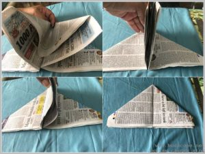 make-newspaper-pots-starting-seeds