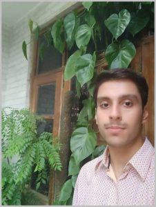 Arpit Dhupar