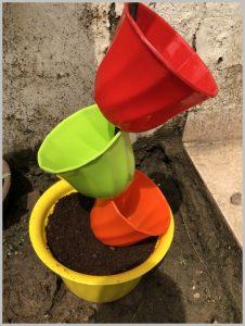 flower-planter-ideas-1