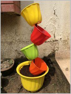 flower-planter-ideas