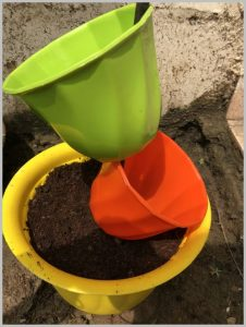flower-pot-ideas (2)