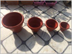flower-pot-ideas (3)