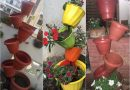 topsy-turvy-flower-pot-ideas