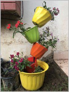 topsy-turvy-pots